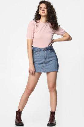 ONLY - RoseT-Shirts - 3