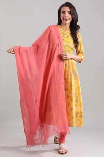 AURELIA -  PinkAurelia  Buy Worth Rs. 5000 and get Rs. 500 Off  - Main