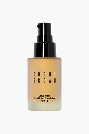 BOBBI BROWN -  Natural Tan Face - Main