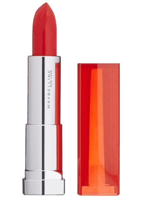 MAYBELLINE Color Sensational Rebel Bouquet Lipstick 05