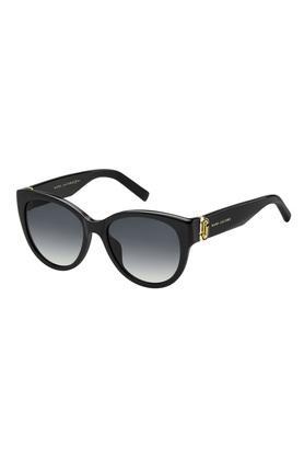 Womens Regular UV Protected Sunglasses - MARC-181/S 807/90