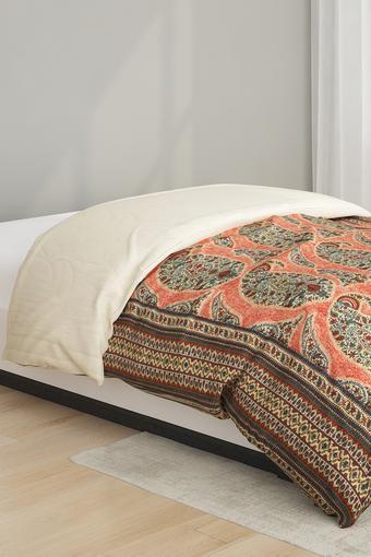 RITU KUMAR HOME -  MultiDuvets & Quilts & Comforters - Main