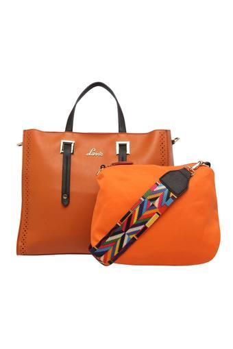 LAVIE -  OrangeHandbags - Main