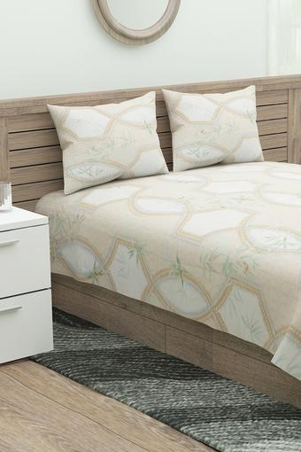 SPREAD -  Multi Bed Sheets - Main