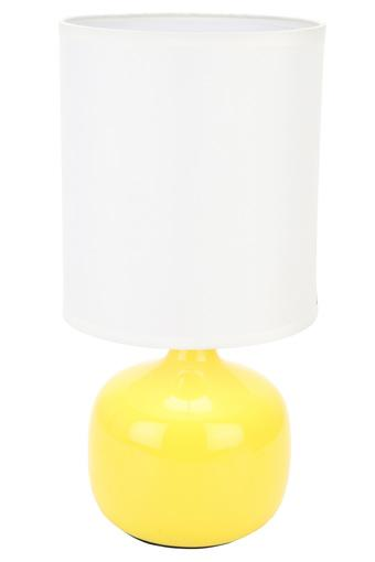 IVY -  Yellow Lamps & Lamp Shades - Main