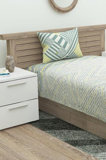 B840 -  MultiSingle Bed Sheets - Main
