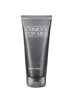 CLINIQUE Clinique For Men Face Wash 200 Ml