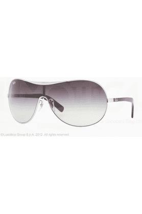 RAY BANUnisex Sunglasses-3455E0038G34