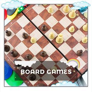 5wid_4_boradgames.jpg
