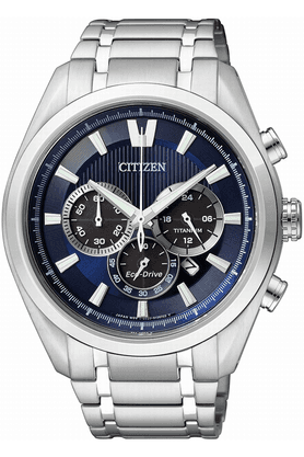 Eco-Drive - Mens Watch - CA4011-55L