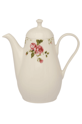 Affection Teapot