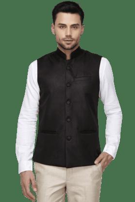 Mens Nehru Jacket