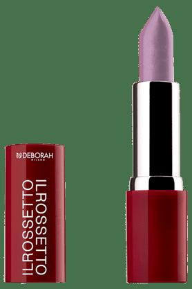 DEBORAH MILANOIL ROSSETTO Lipstick
