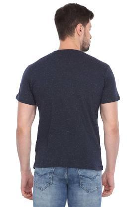 LIFE - BlackT-Shirts & Polos - 1