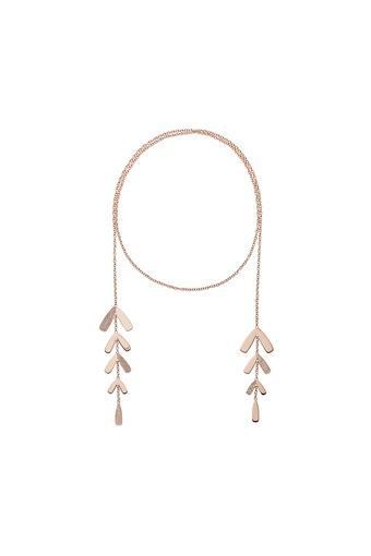 EMPORIO ARMANI - Chain & Necklace - Main