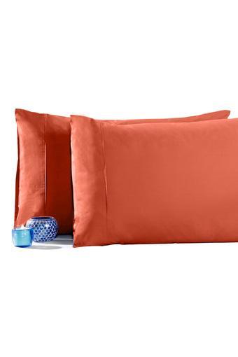 MASPAR -  PeachPillow & Cushion Covers - Main