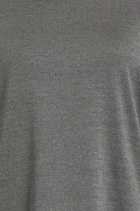 ENAMOR - Dusty BlueLINGERIE & NIGHTWEAR  - 3