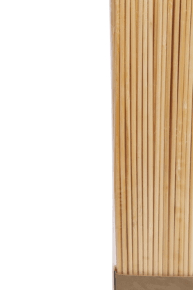 Bamboo Skewers (100 Pieces)