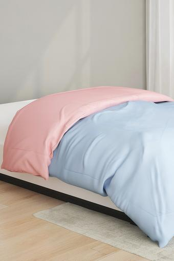 SPREAD -  MultiDuvets & Quilts & Comforters - Main