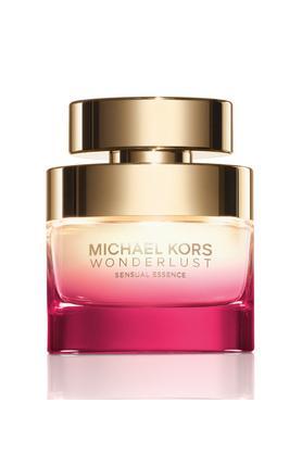 Sensual Essence Eau de Parfum 50ml