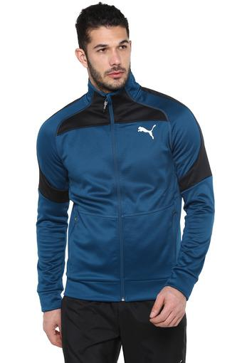 PUMA -  GreenSportswear - Main
