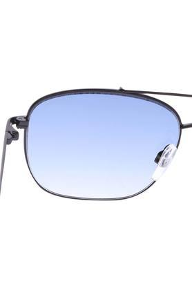 Mens Full Rim Navigator Sunglasses - PR-4227-C02