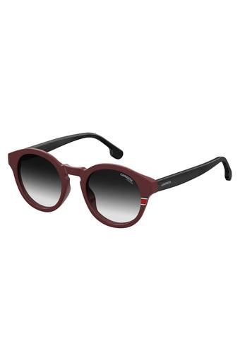 Unisex Regular UV Protected Sunglasses - CAR165/SLHF