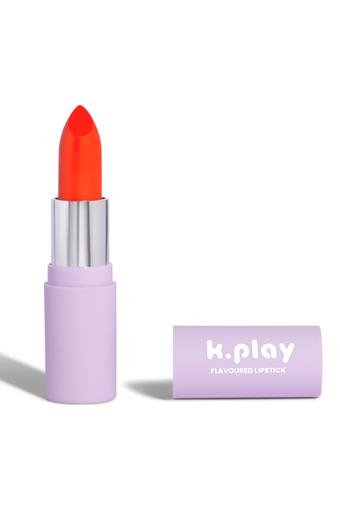 MYGLAMM -  Mango Swirl (orange) Lips - Main