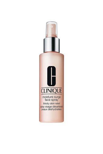 Moisture Surge Face Spray Thirsty Skin Relief 125 ml