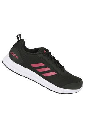 ADIDAS - EarthSports Shoes & Sneakers - 1
