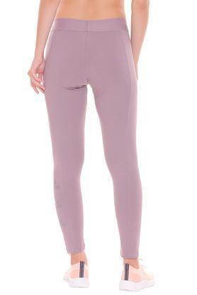 ADIDAS - PurpleLoungewear & Activewear - 1