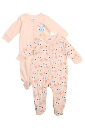 KARROT - Multi Sleepsuits & Rompers - Main