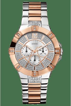 Womens Vista Watch- W0024L1