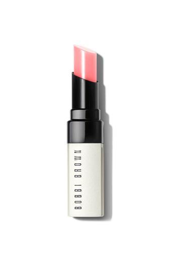 Extra Lip Tint - 2.3 g
