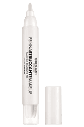 DEBORAH MILANO EYE MAKE UP CORRECTOR PENCIL