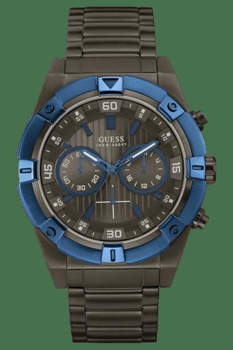36682cbceb6 Buy GUESS Mens Jolt Watch- W0377G5