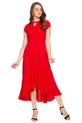 b37508feb Buy Latin Quarters Women Dresses Online | Shoppers Stop