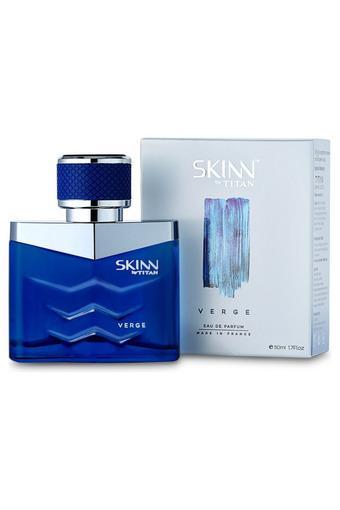 SKINN - Products - Main