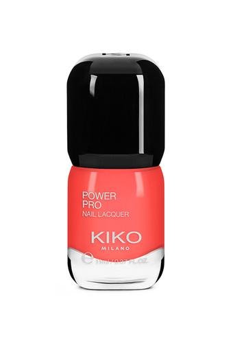 Power Pro Nail Lacquer 10
