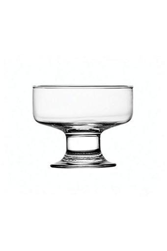 PASABACHE - Mugs & Cups - Main