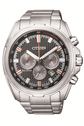 CITIZENMens Watch Chronograph Collection