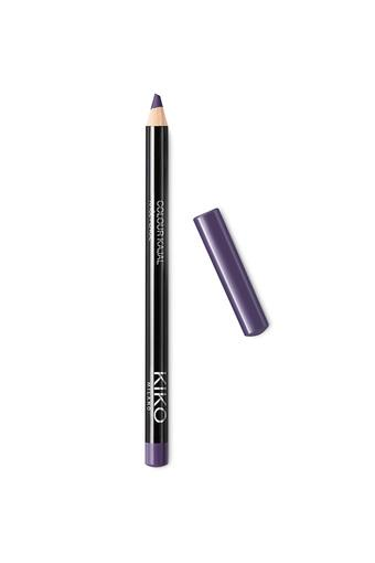 KIKO MILANO -  10 Purple Eyes - Main