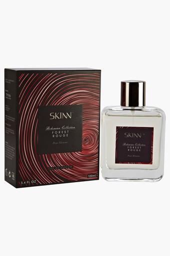 Mens Forest Rouge Eau de Parfum - 100 ml