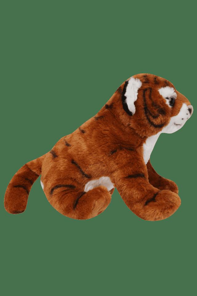12 Inch Tiger Baby