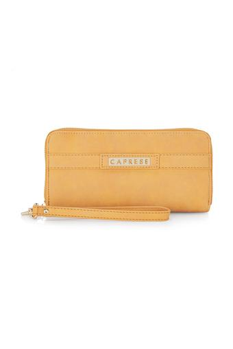 A360 -  Ochre Wallets & Clutches - Main