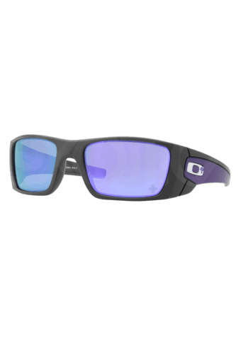 OAKLEY - Sunglasses - Main