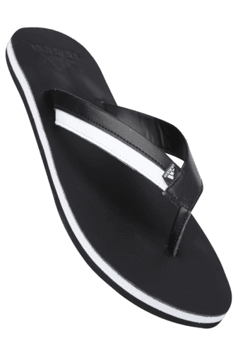 5a002052b4607 Buy ADIDAS Mens Slipon Casual Slipper