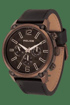 Mens Chronograph Watch-P14378JSQBZ02J