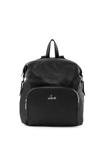 LAVIE -  Grey Travel - Main