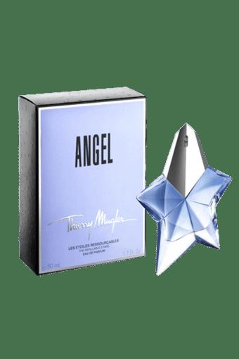 Buy Thiery Mugler Angel Refillable Shooting Star Eau De Parfum For